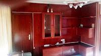 piso en venta calle martinez de tena castellon salon