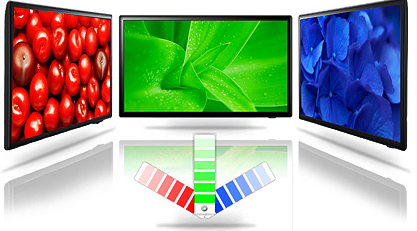 Harga TV LED Samsung Series 4 LED TV 32 inch UA32F4000