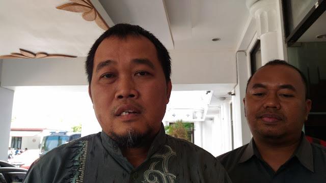 Kejaksaan Diminta Cepat Proses Berkas Kasus Bos PT. Indaco Tabrak Pemotor
