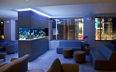 How to make wall aquarium and wall fish tank DIY, wall mounted aquarium wall aquarium Diy, wall fish tank, wall mounted aquarium for living room
