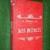 Los Medicis 1845