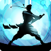Shadow Fight 2 Special Edition MOD APK unlimited money
