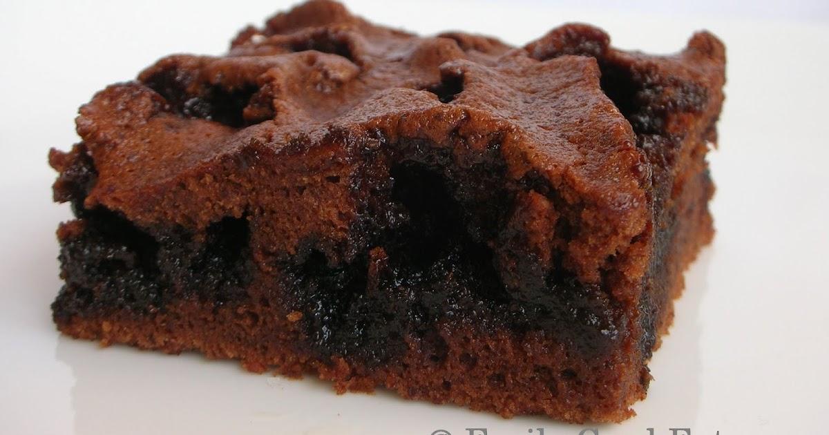 Sour Cream Coconut Rerigertor Cake