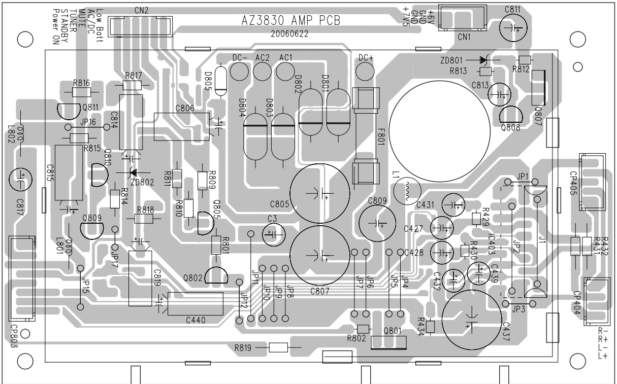 Saab 900 Wiring Diagram as well Connecting Microcontroller 3 3v Output To Relay Using Uln2803a together with Download also In Eagle Pcb How Can I Reuse Devices From Existing Schematics also Wiring Spi Module To Beaglebone Black. on electrical schematics