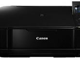 Canon MG5210 Windows 10 Driver