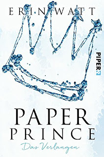https://www.amazon.de/Paper-Prince-Verlangen-Paper-Trilogie-Band/dp/3492060722/ref=sr_1_1?s=books&ie=UTF8&qid=1491391191&sr=1-1&keywords=paper+prince