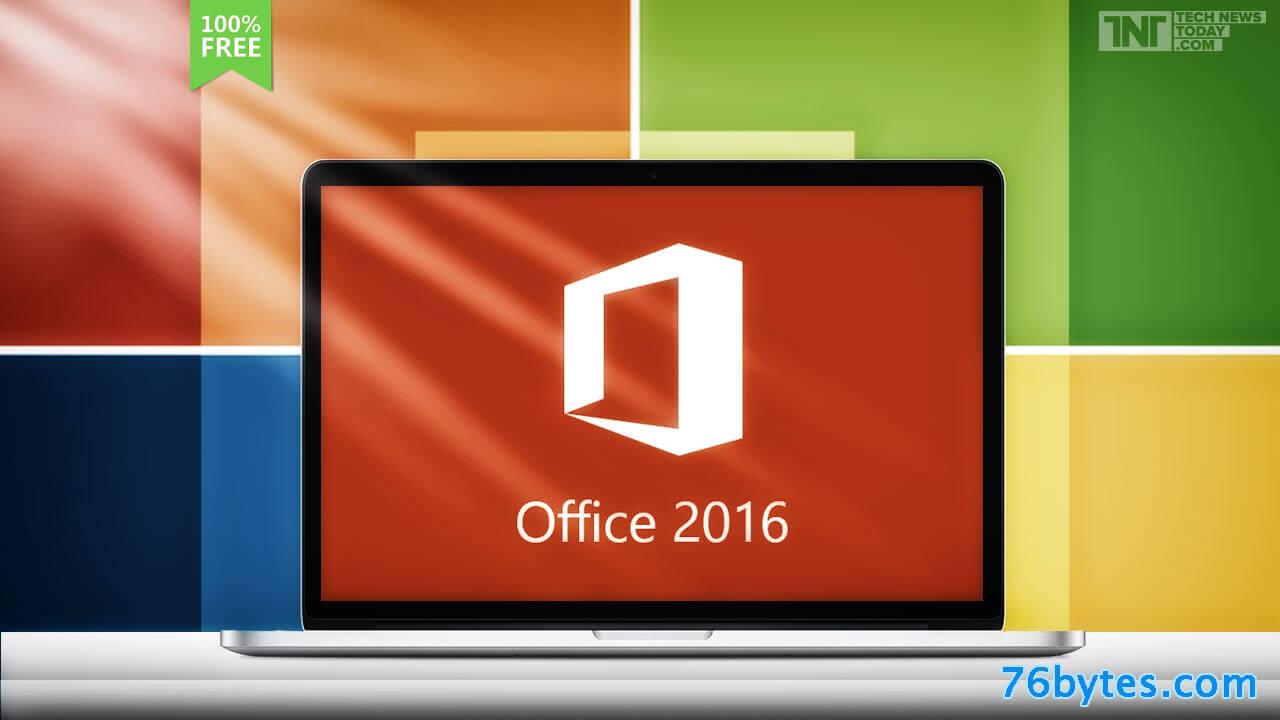 download crack for microsoft office 2016 mac