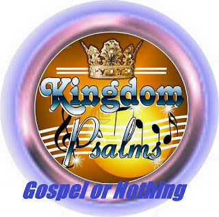 MUSIC:KINGDOM PSALMS LAUNCHES  FREE BEAT COMPETITION FOR GOSPEL ARTIST