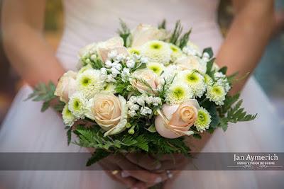 bouquet de la novia barcelona