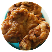 http://www.anyonita-nibbles.co.uk/2014/06/the-best-damn-gluten-free-paleo-fried-chicken.html