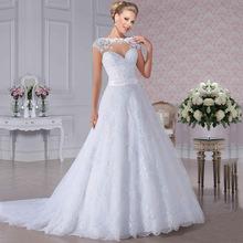 vestidos de noiva da china milanoo - fotos e dicas