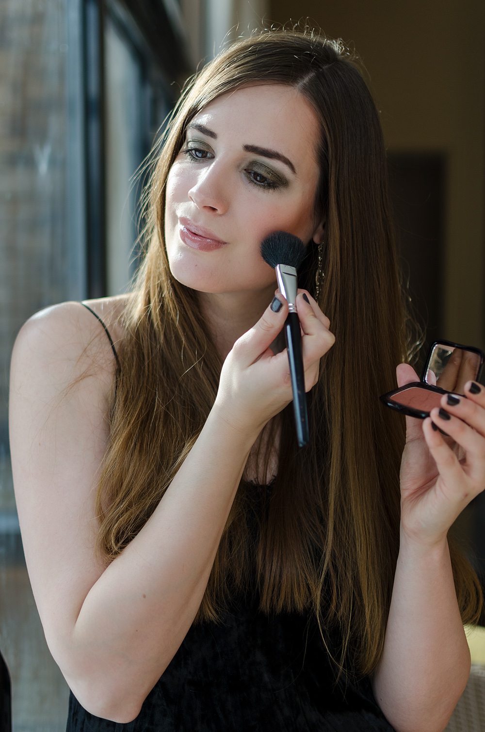 beautyblog-beautyblogger-draping-contouring-lov-cosmetics-andrea-funk-influencer-andysparkles-make-up