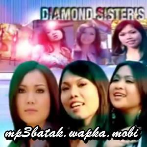 Download Lagu Batak Diamond Sister - Dang Hasuhatan (Full Album)