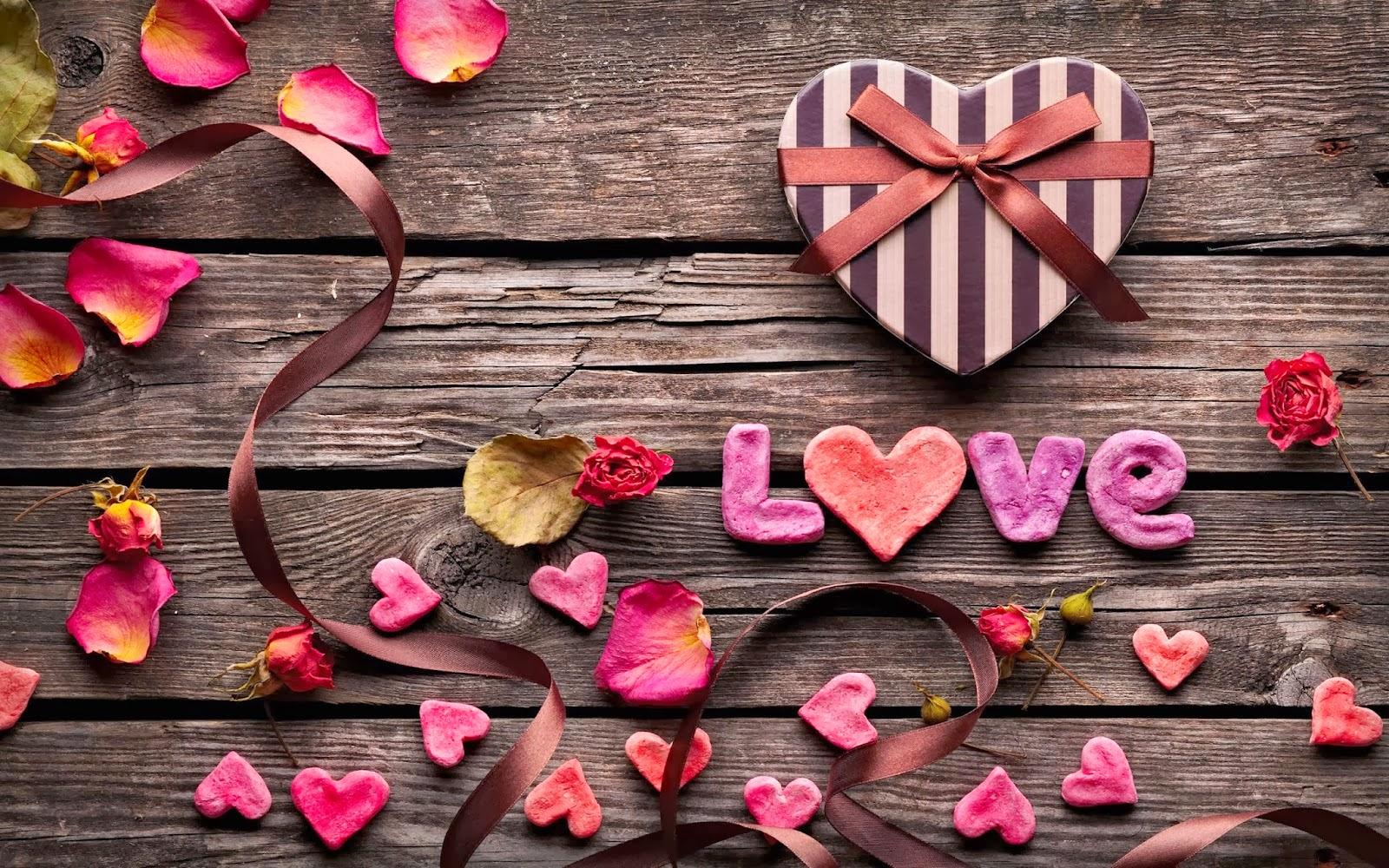Fondos De Pantalla Animados De San Valentín: UNA ABOGADA EN CASA: FONDOS DE PANTALLA DE SAN VALENTÍN