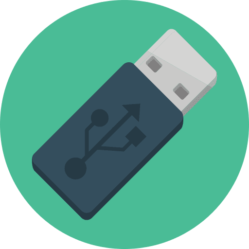 EASY STEPS TO CREATE BOOTABLE PENDRIVE