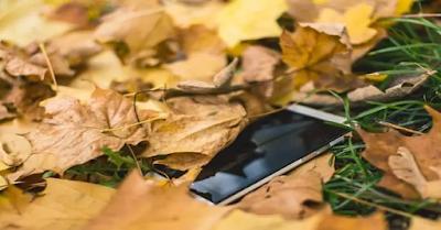 Tips Trik Cara Mencari Smartphone yang Hilang