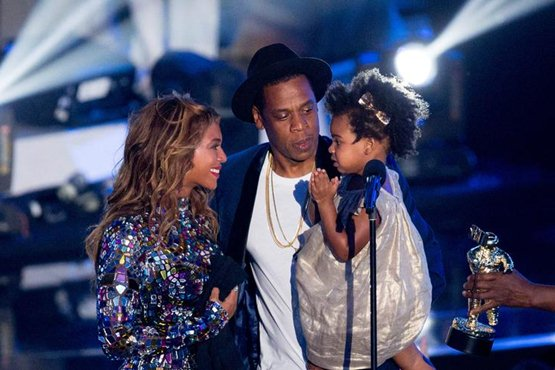 Beyonce-Jay-Z-buy-home-90M-instead-130M