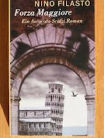 https://www.lovelybooks.de/autor/Nino-Filast%C3%B2/Forza-Maggiore-143883300-w/