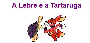 https://br.syvum.com/cgi/online/serve.cgi/quebra_cabeca/hare1.tdf?0
