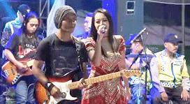 Lirik Lagu Lungset Makk Dangdut Koplo Fitri Carlina