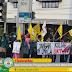 Menerka Kemiripan Barkah Dengan Saeni --Tanggapan Atas Tulisan: Carut Marut Penetapan Uang Kuliah Tunggal (UKT) Universitas Lampung --