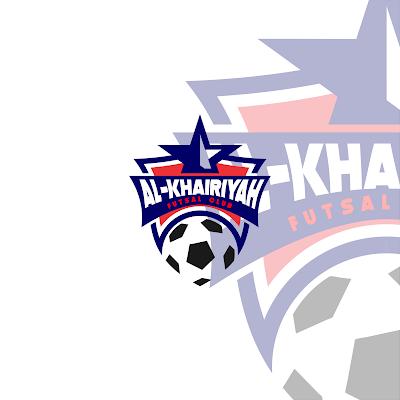 Al-Khairiyah Futsal Club