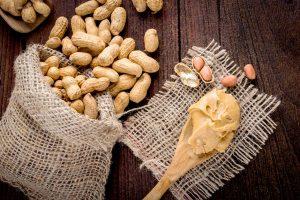 7 Khasiat Kacang untuk Diet Enak dan Aman, 5 Khasiat Kurma Untuk Diet Aman dan Praktis, 5 Khasiat Edamame Untuk Diet Sehat
