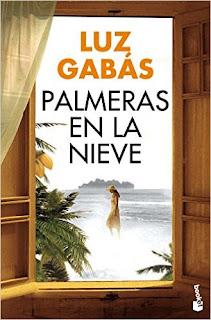 Palmeras En La Nieve (Coleccion Especial 2016) PDF