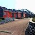 Rumah KPR Sejahtera, Solusi Mendapatkan Rumah Murah yang Layak