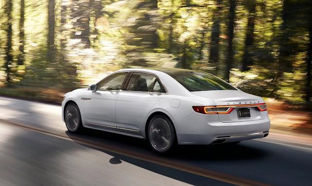September Ytd U S Vehicle Sales Rankings Top Best