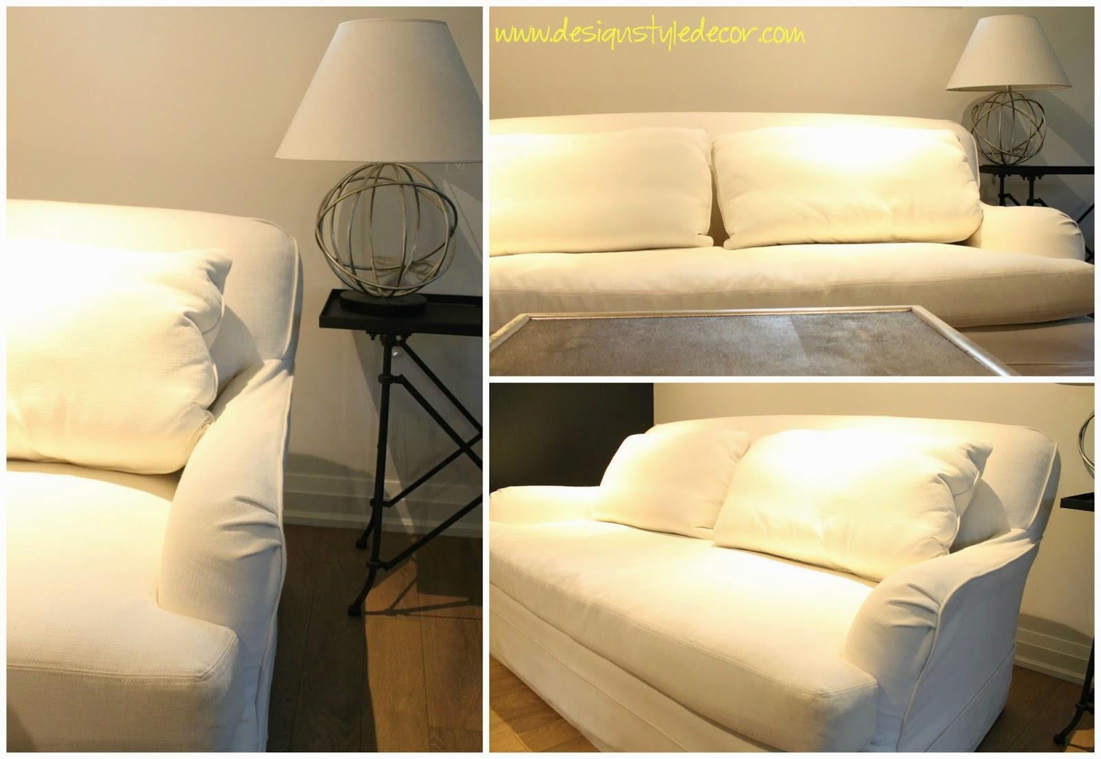 7ft Sofa Cover Batman Chair And Ottoman Set Design Style Decor Find
