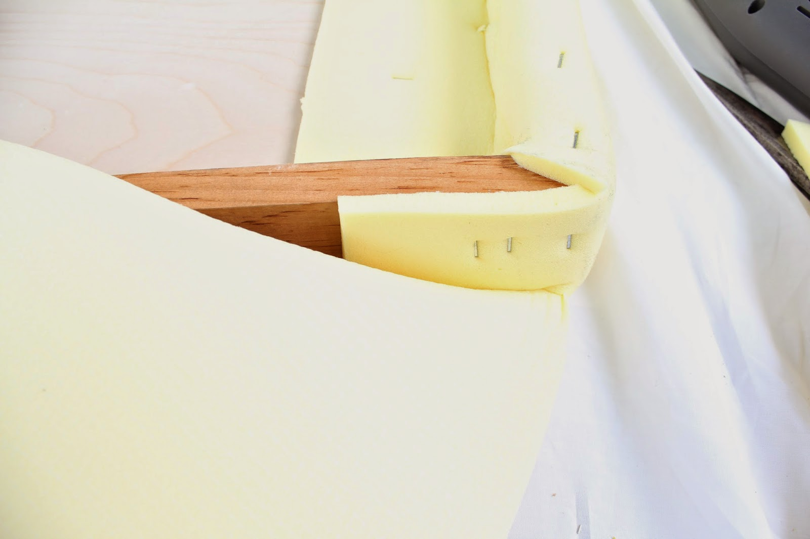 diy banquette bench