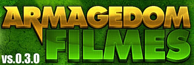 Plugin Armagedom Filmes IPTV Add On V0.3.0