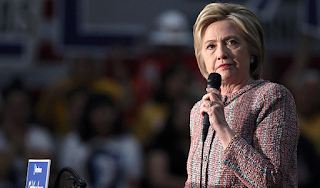 FBI Has STILL Not Questioned Hillary Clinton About Her Emails