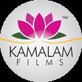 kamalamfilms_image