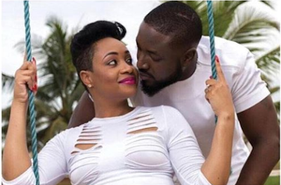 Pokello refuses to sign divorce papers, files appeal