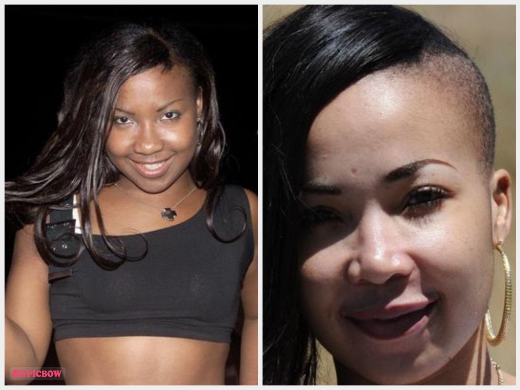 Kelly Khumalo on bleaching: Ima bleach till Jesus comes | eNCA
