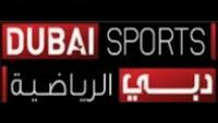 dubai sports live