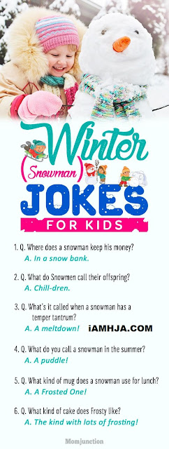 jokes for kids,jokes,winter jokes,for kids,funny jokes,christmas jokes,kids,kids jokes,practical jokes for kids,funny kid cartoon jokes for kids,joke for kids,santa jokes,cartoons for kids,best cartoons for kids,surprises for kids,cartoon for kids,english for kids,try not to laugh kids,best jokes,jokes for teaching,adult jokes,dirty jokes hidden in cartoon,dirty adult jokes in cartoon,funny kids
