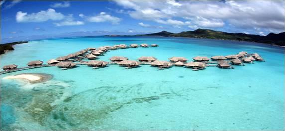 Travel Guide Tahiti Bora Bora Honeymoon In Bora Bora Travel Advice