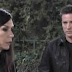 'General Hospital' sneak peek week of March 19