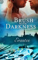 Guest Review: A Brush with Darkness by Erastes