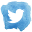 konto Twitter