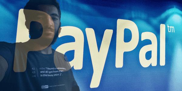 شركة-بايبال-Paypal-تكافئ-المغربي-عبد-الحفيظ-آيات-شيخ