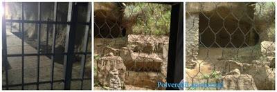 inumazione cineraria degli antichi romani