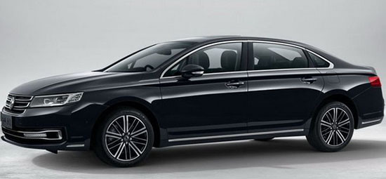 all new chinese citroen c6 types cars. Black Bedroom Furniture Sets. Home Design Ideas