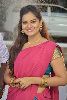 Jeevan Dimple chopade Aswini Sakshi Agarwal Starring Jeikkira Kuthirai Tamil Movie Spicy Stills  0001.jpg