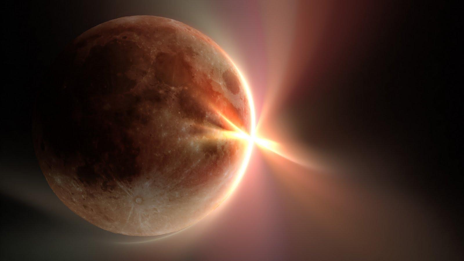 planet plugs mars - photo #33