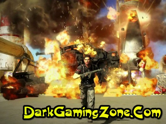 Free pc games like just cause 2 casino melbourne address