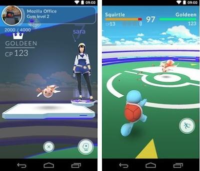 pokemon-go-0330-apk-jellybean